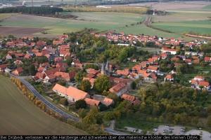 Harz-Ballonfahrt-Brockenballon-007