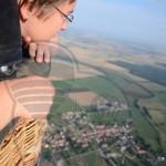Norddeutschland-Ballonfahrt-Brockenballon-001
