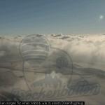 Weit-Ballonfahrt-Brockenballon-005