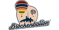 Brockenballon